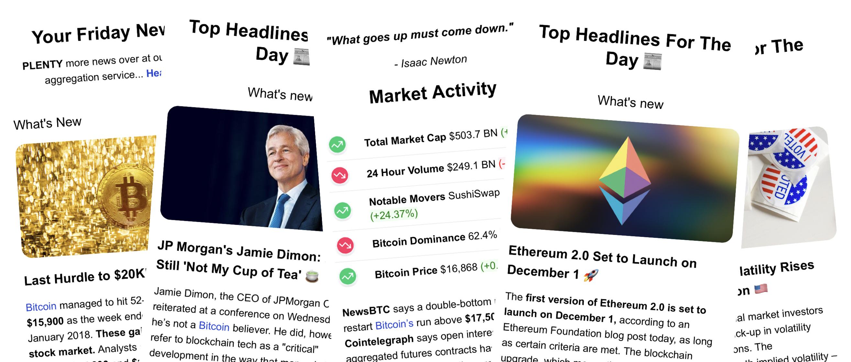 eficiența pieței a bitcoinului o anomalie săptămânală